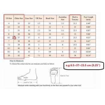 ผู้หญิงบอลรูมรองเท้าเต้นรำแบบละติน Salsa สังคมรองเท้าเต้นรำหญิง Tango Modern รองเท้ารองเท้าส้นสูง 6/7. 5/8. 5/10 ซม. 1743
