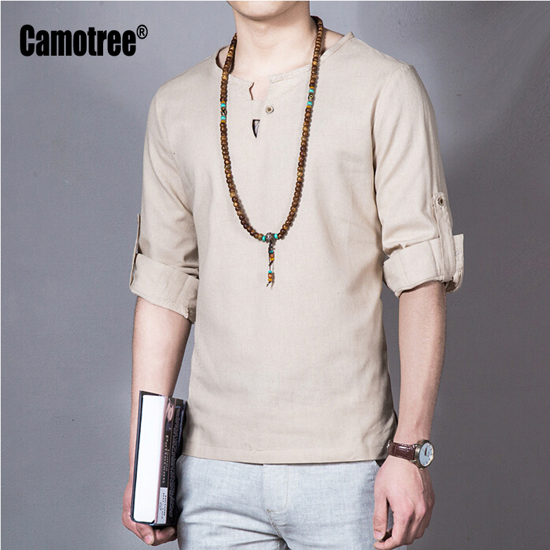 Online Get Cheap Unique Clothing Mens -Aliexpress.com | Alibaba Group