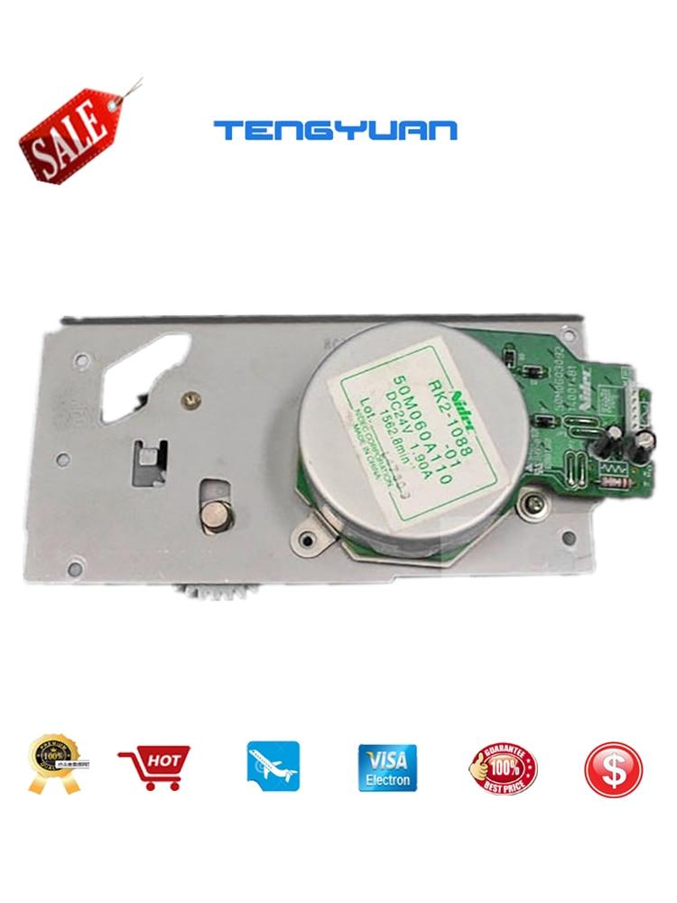 90% new original RM1-2963 RM1-2963-000 RM1-2963-000CN LaserJet M712 M725 M5025 M5035 Fuser-Drive-Assembly printer parts90% new original RM1-2963 RM1-2963-000 RM1-2963-000CN LaserJet M712 M725 M5025 M5035 Fuser-Drive-Assembly printer parts