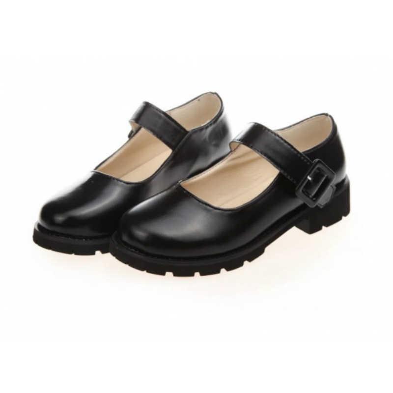 Повседневная женская обувь удобная обувь на плоской подошве со шнуровкой, на низкой платформе, на резиновом каблуке, из PU искусственной кожи универсальная Повседневная модельная обувь для работы