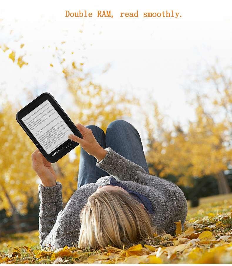 e-book gree