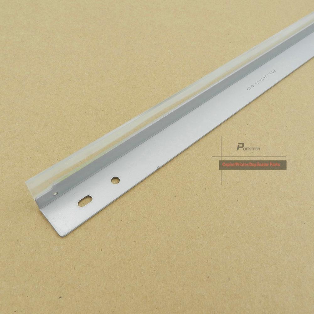 High Quality blade 11