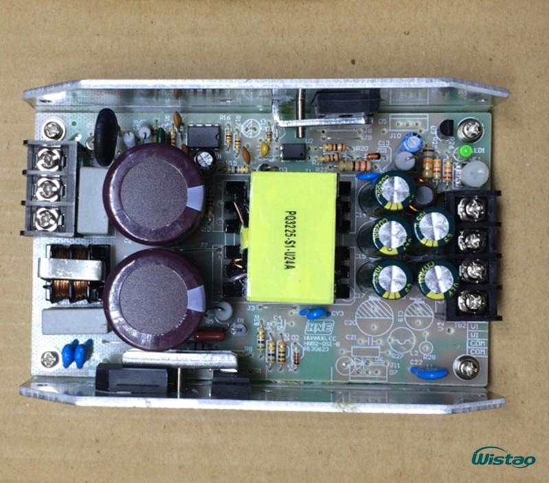 WHFP-SW48V7.3A(1l b 800)