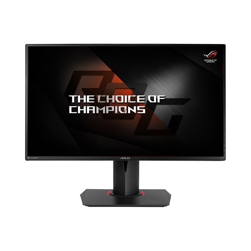 LCD Monitor ASUS 27 PG278QR asus rog swift pg278qr