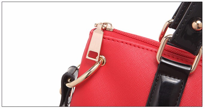 leather handbags (1)