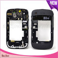 For BlackBerry Curve 8520 9300 8530 Middle Frame Housing Chassis with Parts Assembly