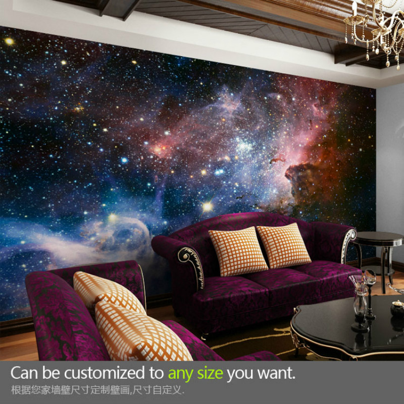 Buy 3d Wallpaper For Walls 3d Mural