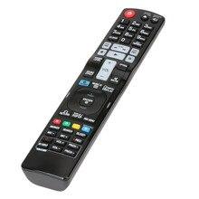Blu Ray החלפת טלוויזיה שלט רחוק עבור LG AKB73115301 HR536D HR537D HR558D HR559D HR698D HR699D