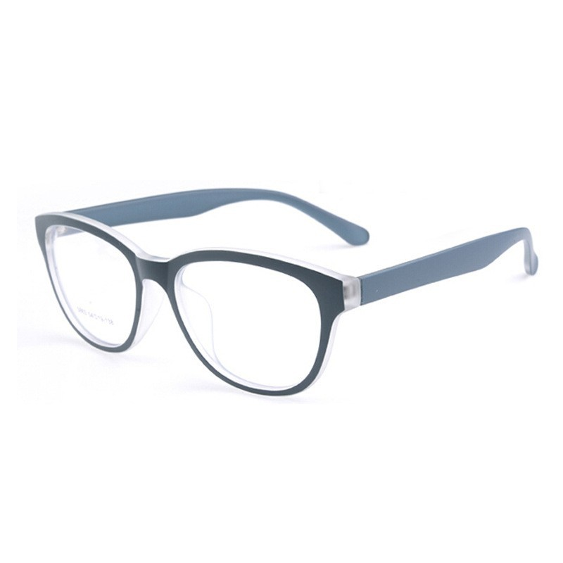 acetate glasses frame (6)