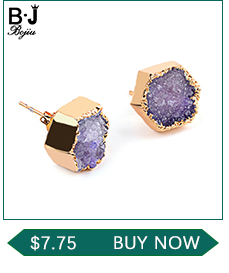 Jewelry_42