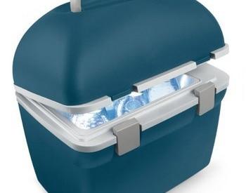 Mini Kühlschrank 20 Liter : Günstige auto kühlschrank t tank autos mini kühlschrank und