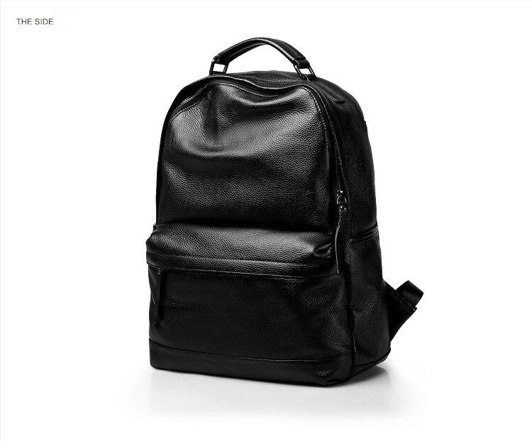 bolsa de viagem do vintage da moda,