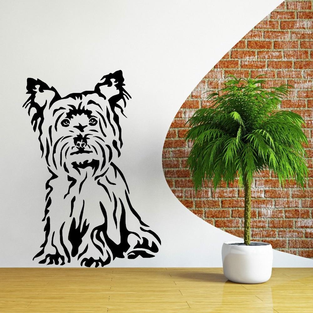 Online kopen Wholesale hond huis venster uit China hond huis ...