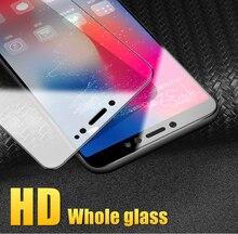 Tempered Glass For Xiaomi Redmi 3S For Redmi 3 Pro 3X 5A 4A For Redmi 3 S X Screen Protector Toughened Protective Glass Film аксессуар защитное стекло для xiaomi redmi 3 redmi 3 pro 3s 3x solomon 7552