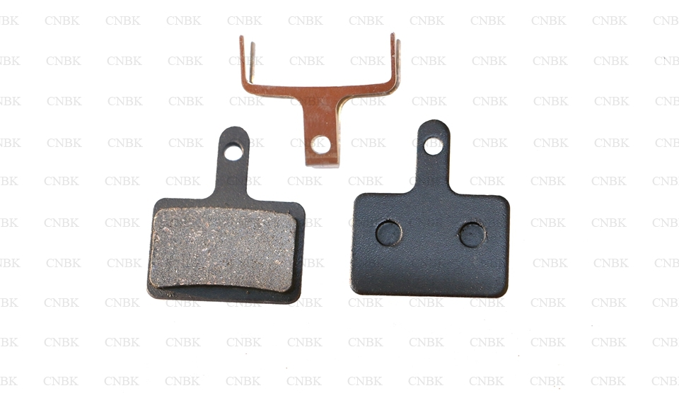 Brake Pads For Shimano: BRM BR-M 355 375 395 415 416 416A 445 446 447 465 475 485 486 495 515 515LA 525 575 4050 975 Bicycle