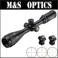 Marcool 3 9X40 AOME Hunting Riflescope Sunshade Optional