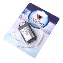 Walkera Original RX701 2.4Ghz 7ch Receiver For Walkera Devo