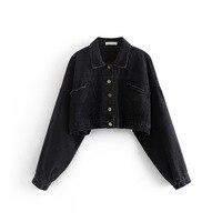 jeans jacket women bomber jacket jean jacket coat women denim jacket
