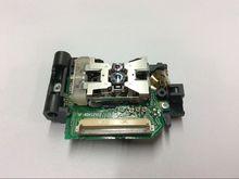 SANYO SF-BD412VST / SFBD412VST / SF-BD412 / SFBD412 Bule-ray Optical Pickup Laser Lens / Laser Head for SONY BDP-S4100  - buy with discount