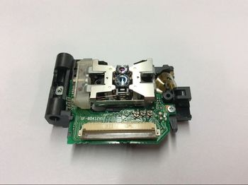 Brand New SF-BD412VST SF-BD412V  SF-BD412 SF-BD412V-PP  412VPP 412VST Blu-ray Laser Lens Lasereinheit Optical Pick-ups dvd laser head sf hd88s sf hd88 sf hd88cph sf hd88c rns510 dvd navigation laser head hd88