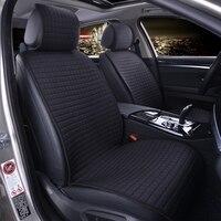 Car seat cover auto seats covers accessories for Citroen E BERLINGO E BLINGO nemo saxo xsara xsara picasso