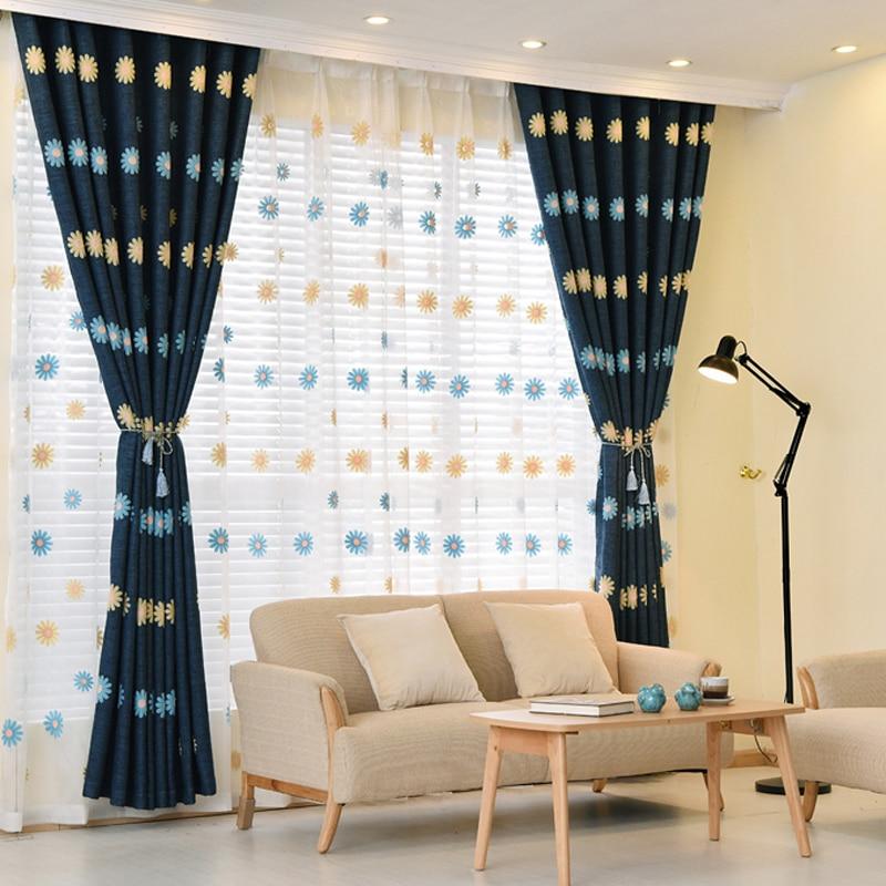 Compra cortinas de dise o venta online al por mayor de - Venta de cortinas online ...