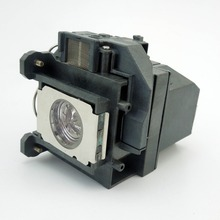 Inmoul Original Projector Lamp EP57 for EB-460 / EB-460i / EB-460e / EB-455i / EB-465Wi / H318A / H343A