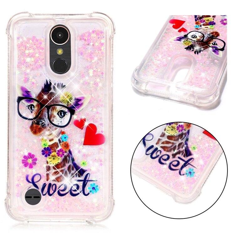 phone case lg k20 03 (1)