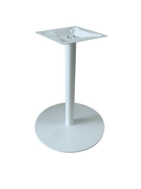 CAST IRON TABLE BASESTEEL TABLE BASE RESTAURANT TABLE LEGSin - Cast iron restaurant table bases