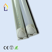 LED LED Light Bulb