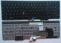 Новый Оригинальный Lenovo Thinkpad E550 E555 E550C E560 E565 ноутбук клавиатура ЕС Стандарт