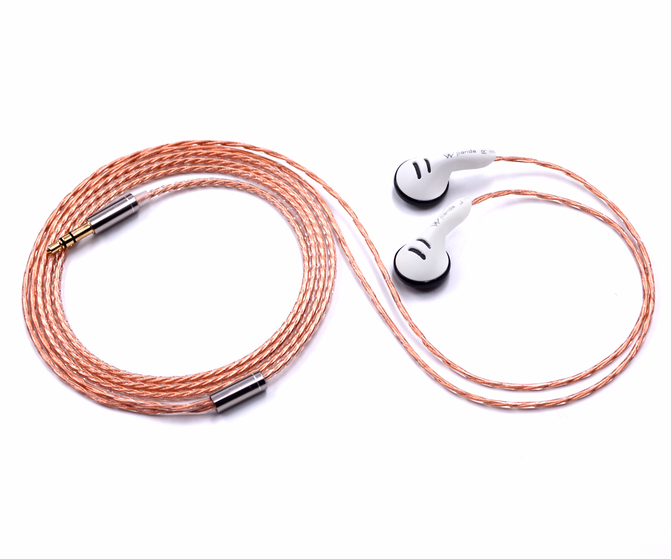 8 Length //1PC 2 PCS 1//2 Width Flat Braided Bare Copper Engine Grounding Strap//Copper Ground Braids