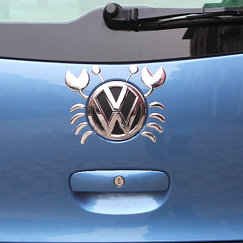 Compare Prices On Cool Golf Cars Online ShoppingBuy Low Price - Cool car decals designcompare prices on cool car decals online shoppingbuy low price