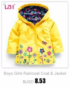 Vêtements pour enfants 2018 Automne Hiver Filles 44