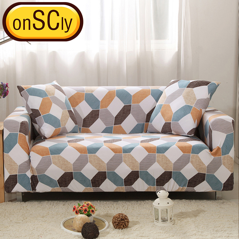 Outstanding Us 16 65 50 Off Urban Rhythm Protector Sofa Cover Sofa Slipcover Furniture Couch Cover For Sofa Covers For Living Room Corner Sofa Cover Elastic In Pdpeps Interior Chair Design Pdpepsorg