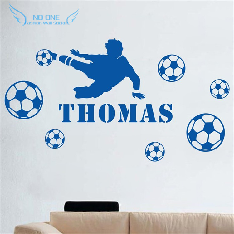 Popular Wallpaper RemoveBuy Cheap Wallpaper Remove Lots From - Custom vinyl wall decals logo   how to remove