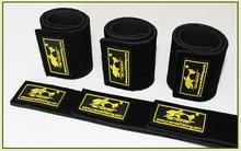 2pcs YUANWEI Lure Fishing Rod Belt Strap Bundle Tie Suspender Wrap Elastic Tackle Accessories B253