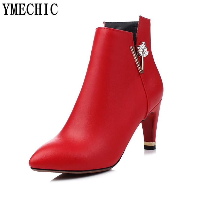Online Get Cheap Women High Heel Boots -Aliexpress.com | Alibaba Group