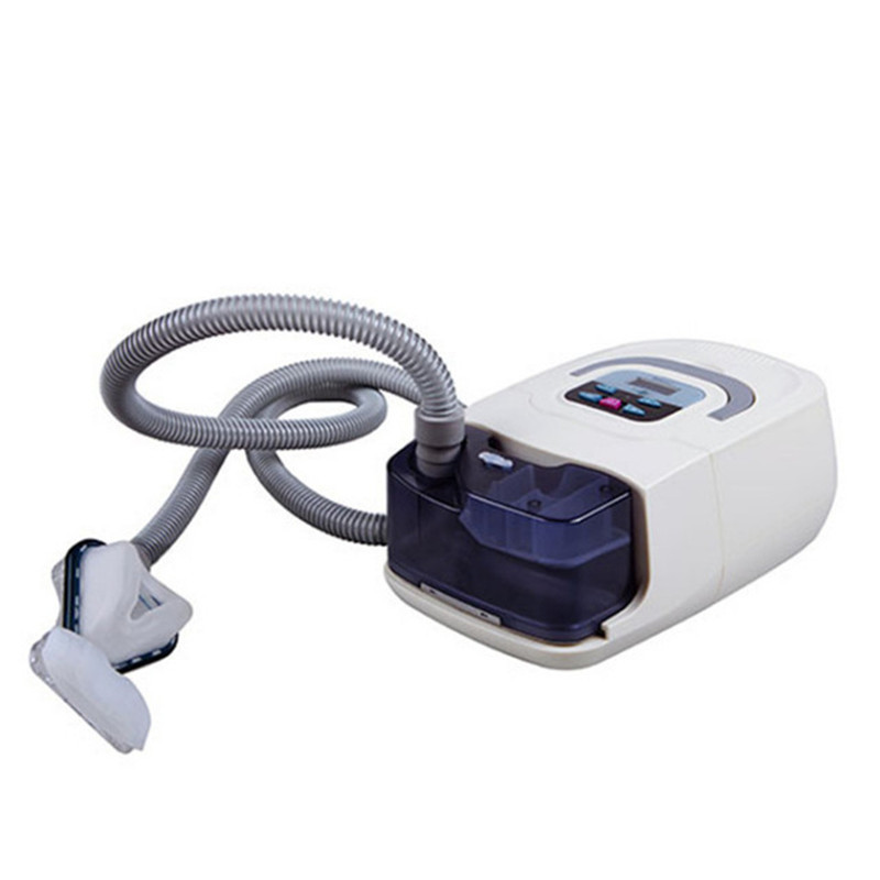 Doctodd GI Portable CPAP Machine for Sleep Apnea Patient