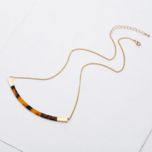 купить necklaces & pendants choker jewelry kolye colar collares chocker bijoux femme collier femme gold chain collares necklace women дешево