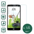 For LG Stylus 2 Tempered glass Screen Protector 9h 2.5 Safety Protective Film on Stylus2 Stylo2 F720K F720L Stylo K Series K535n