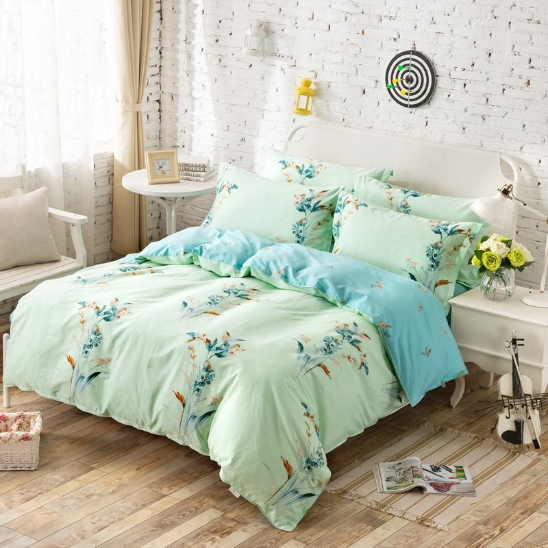 used hotel bed sheets for sale luxury comforter sets bedding cotton embroidery luxurious font