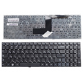RU Black New FOR samsung RV511 RC510 RC520 RV520 RV515 RV518 RC512  Laptop Keyboard Russian