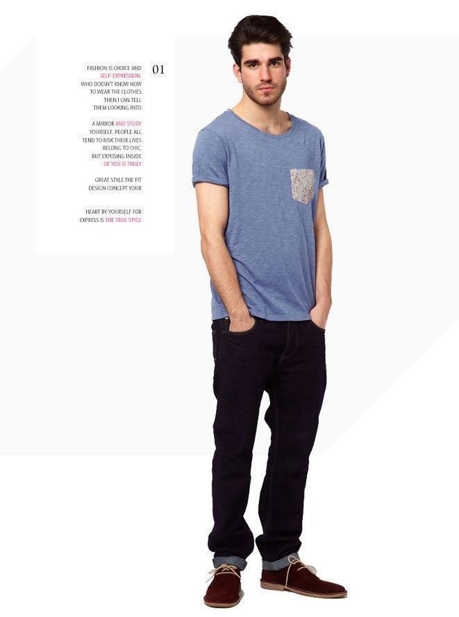 men t shirt (5).jpg