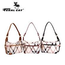 Luxury designer brand shoulder bags high quality crossbody bag New Simple vintage Black for women PVC leather handbag bolsas