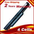 Bateria do portátil para A31-K56 A32-K56 A41-K56 A42-K56 A46C A56C E46C K46C K56C R405C S46C R505C S405C S505C S550C S56C V550C