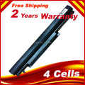 Laptop Battery for A31-K56 A32-K56 A41-K56 A42-K56 A46C A56C E46C K46C K56C R405C R505C S405C S46C S505C S550C S56C V550C