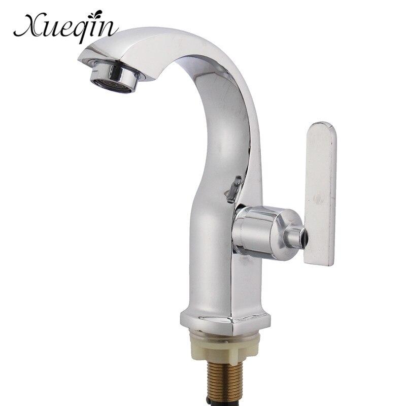 sink side sensor with shop products kitchen upt pull langer b faucets en faucet spout down movement