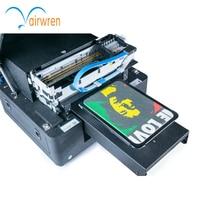 professional cloth banner printing machine t shirt printer