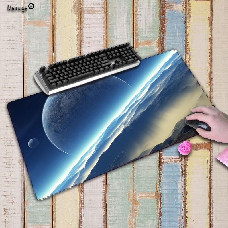 PRO SKATER LOGOS Gaming Mat PC Laptop Desk 1//4 Inch Custom Design Mouse Pads
